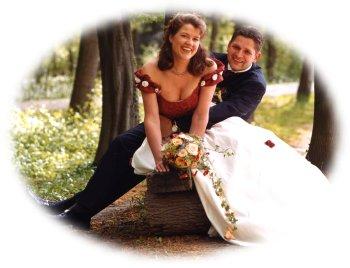 Seite um zu heiraten